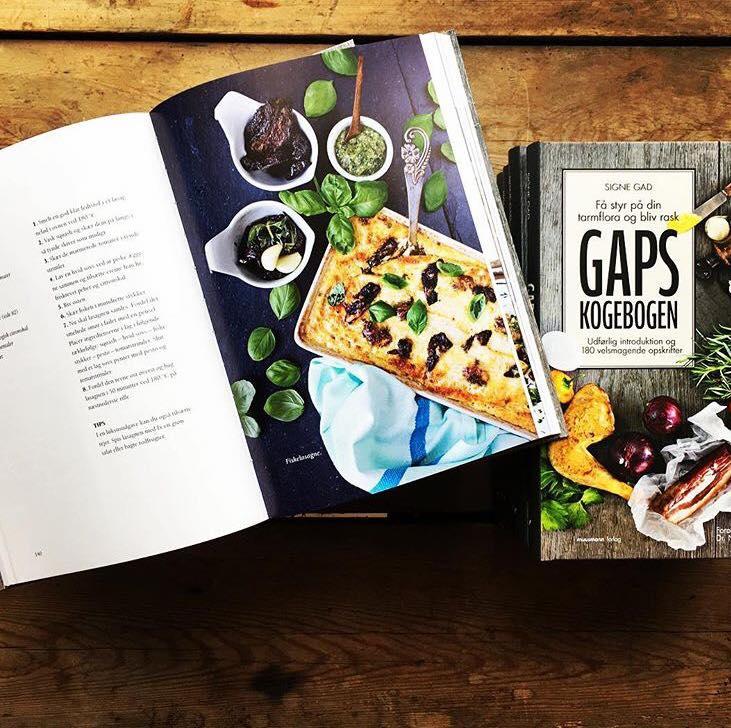 Bogens fotos er taget af Inge Lynggaard Hansen